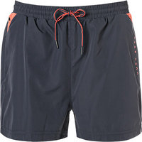 HUGO BOSS Badeshorts Mooneye