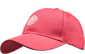 N.Z.A. Cap 18AN960/spring red