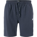 HUGO BOSS Shorts Mix&Match 50383960/403