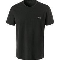 HUGO BOSS T-Shirt Mix&Match