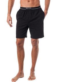 HUGO BOSS Shorts Mix&Match