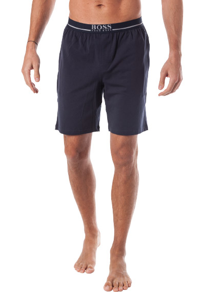 HUGO BOSS Shorts Mix&Match 50379158/403