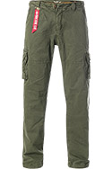 ALPHA INDUSTRIES Jet Pants 101212/142