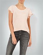 Marc O'Polo Damen T-Shirt 803 2047 51157/616