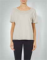 Marc O'Polo Damen T-Shirt 803 2127 51533/134