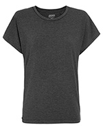 Jockey Damen T-Shirt 850011H/986