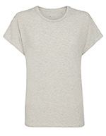 Jockey Damen T-Shirt 850011H/106
