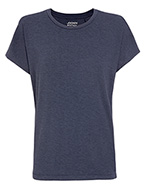 Jockey Damen T-Shirt 850011H/B13