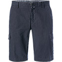 Marc O'Polo Shorts 824 0087 15058/831
