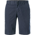 Marc O'Polo Shorts M24 0074 15044/831