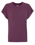 Jockey Damen T-Shirt 850011H/764