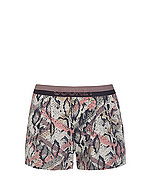 Jockey Damen Shorts 857065H/960