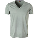 HUGO BOSS T-Shirt Tway 50382414/331