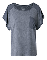 Jockey Damen T-Shirt 857094H/960