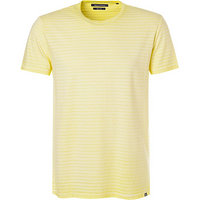 Marc O'Polo T-Shirt 824 2113