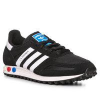 adidas ORIGINALS Schuhe black