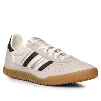 adidas ORIGINALS Schuhe white