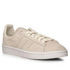 adidas ORIGINALS Schuhe white BB6744