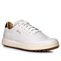 adidas Golf adipure white