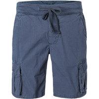 WOOLRICH Shorts