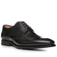rosso e nero Schuhe