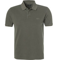 WOOLRICH Polo-Shirt