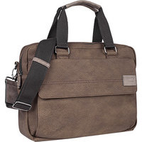 camel active Saigon Business Bag