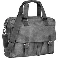 camel active Canada Business Bag