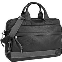 camel active Kingston Business Bag