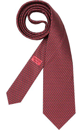 LANVIN Krawatte 2350/3 Preisvergleich