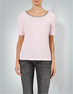Laurèl Damen T-Shirt 41021/690