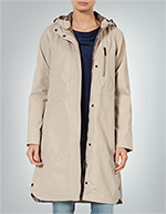 Barbour Damen Mantel beige LWB0459ST11