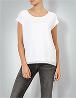 Laurèl Damen T-Shirt 41032/100