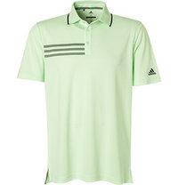 adidas Golf Polo-Shirt green