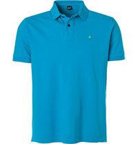 Replay Polo-Shirt