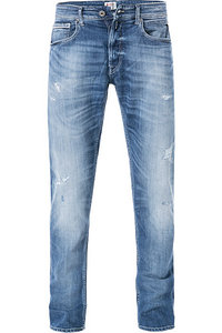 Replay Jeans Grover MA972.000.573
