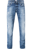 Replay Jeans Grover MA972.000.573 256/009