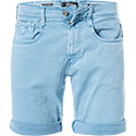 Replay Shorts Anbass MA996.000.8166121/203