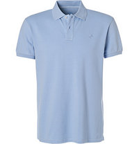 Bogner Polo-Shirt Fion