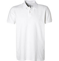Bogner Polo-Shirt Fion