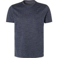 Bogner T-Shirt Lionel