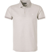 Bogner Polo-Shirt Jameson