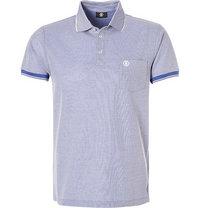 Bogner Polo-Shirt Jamest