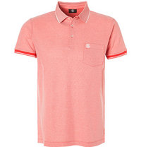 Bogner Polo-Shirt Jamest