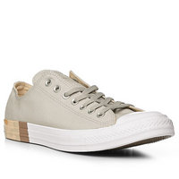 Converse CTAS OX PALE grey