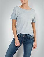 Marc O'Polo Damen T-Shirt 803 2127 51533/841