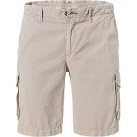 Bogner Shorts Harry-G