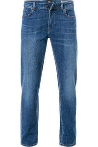 Bogner Jeans Rick-G