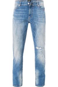 Bogner Jeans Ryan-G