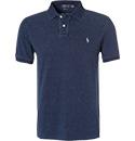 Polo Ralph Lauren Polo-Shirt 710670136/041